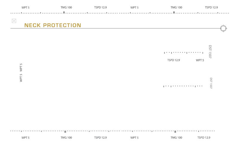 neckprotection