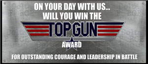 topgun-award-banner